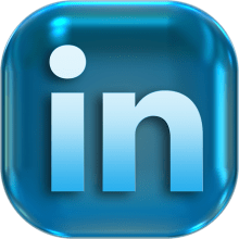 LinkedIn ProFinder can help freelance writers find good clients.