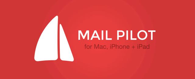 Mail Pilot