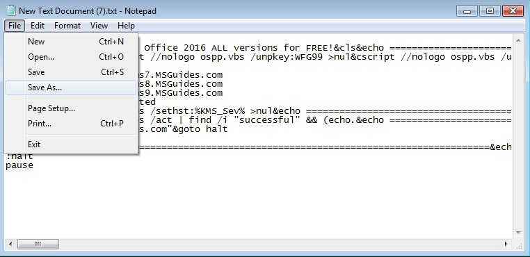 code-to-activate-microsoft-office-2016