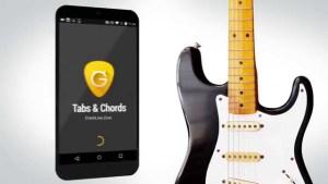 Guitar Pro 7.5.2 Build 1605 Crack