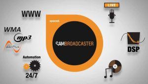 SERIAL BAIXAR COM SAM BROADCASTER 4.9.1