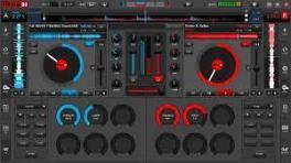 Virtual DJ 2018 Build 4787 Crack