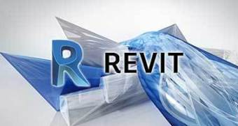 autodesk revit 2020 release date Archives - Prodcut Key Softwares