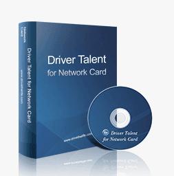 Driver Talent 7.1.18.54 Crack