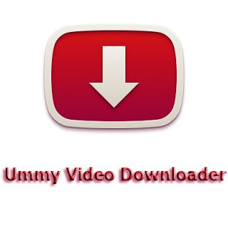 Ummy Video Downloader v1.10.3.2 Crack