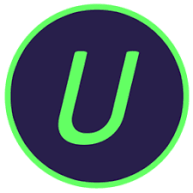 IObit Uninstaller Pro 8.5.0.6 Crack With Serial Key Free Download 2019