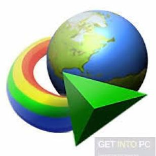 Internet Download Manager 6.33 Build 2 Crack + Serial Key Free Download 2019