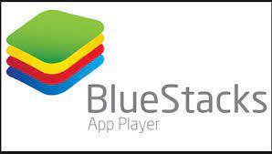 BlueStacks App Player 5.0.110.2104Crack