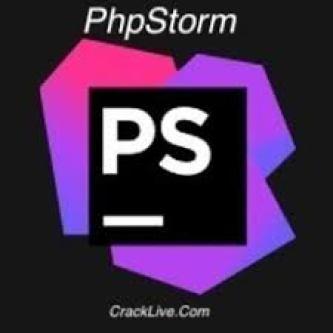 JetBrains PhpStorm 2019.1.1 Crack With Activation Code Free Download