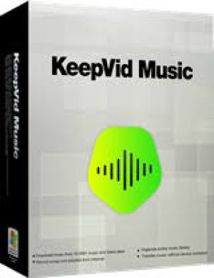 KeepVid Pro 7.3.0.2 Crack With License Key Free Download 2019