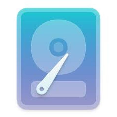 CleanMyMac X 4.4.1 Crack With Activation Key Free Download 2019