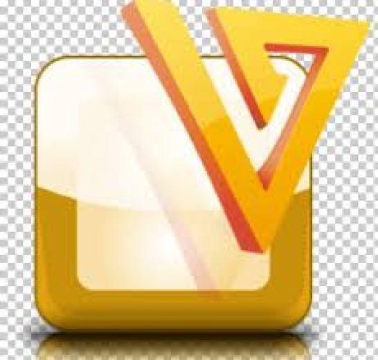 Freemake Video Converter 4.1.10.263 Crack With Registration Code Free Download 2019