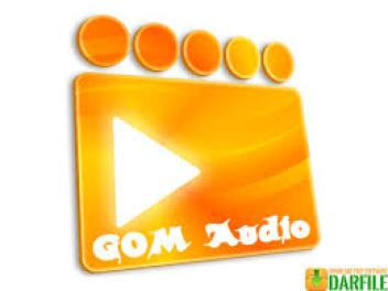GOM Audio 2.2.21.0 Crack With Serial Key Free Download 2019