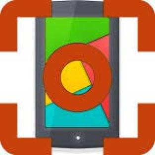 IceCream Screen Recorder Pro 5.92 Crack With Activation Code Free Download 2019