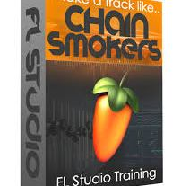 FL Studio 20.1.2.887 Crack With Serial Number Free Download 2019