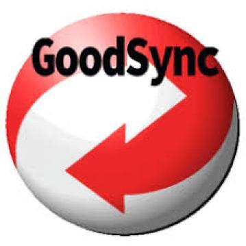 GoodSync 10.10.0 Crack With Registration Key Free Download 2019