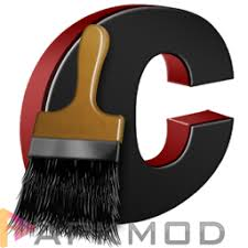 CCleaner Pro 5.60.7307 Crack With Plus Keygen Free Download 2019