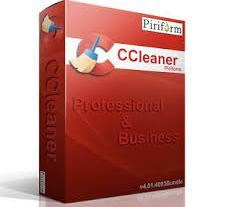CCleaner Pro 2019 Crack With Activation Code Free Download