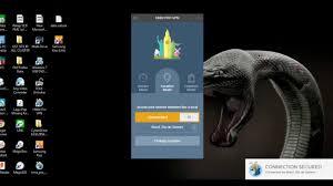 HMA! Pro VPN 4.7.212 Crack With Activation Key Free Download 2019