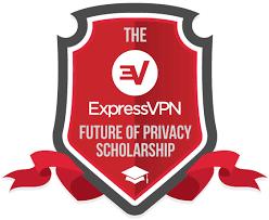 Express VPN 7.5.4 Crack With Premium Key Free Download 2019