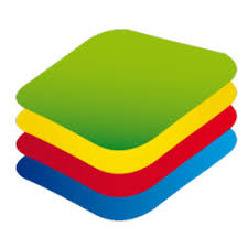 BlueStacks App Player 4.120.0.3003 Crack With Activation Key Free Download 2019