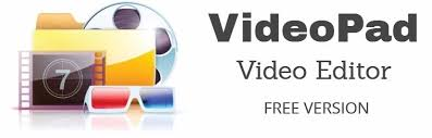 VideoPad Video Editor 7.25 Crack With Keygen Free Download 2019