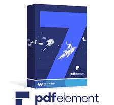 Wondershare PDFelement Pro 7.0.2.4291 Crack With Premium Key Free Download 2019