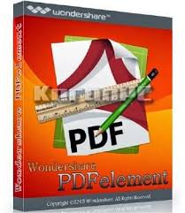 Wondershare PDFelement Pro 7.0.2.4291 Crack With Premium Key Free Download 2019
