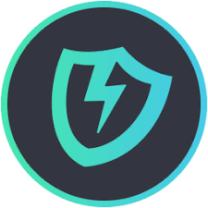 RogueKiller 13.4.1.0 Crack With Plus Keygen Free Download 2019