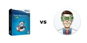 Wise Data Recovery 4.14 Crack With Registration Key Free Download 2019