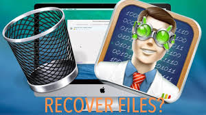 Disk Drill Pro 3.6.934 Crack With Keygen Free Download 2019