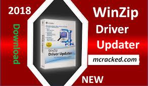 WinZip Pro 23 Crack With Plus Keygen Free Download 2019