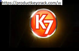K7 TotalSecurity 16.0.0439 Crack 2021