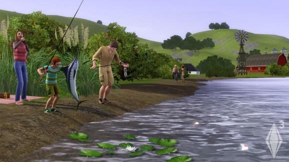 Sims 3 Registration Code