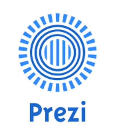 Prezi Pro Crack Keygen + Torrent Download 2020