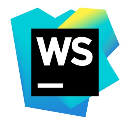 WebStorm 2019.2.4 Crack + Activation Code Free Windows 7, 8, 8.1