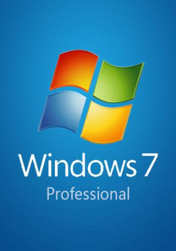 Windows 7 Product Key Keygen & Generator 100% Working