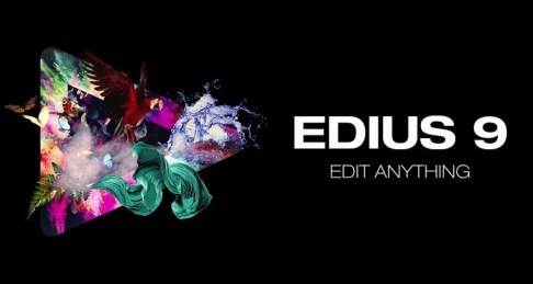 Download Edius 8 Full Crack Gratis
