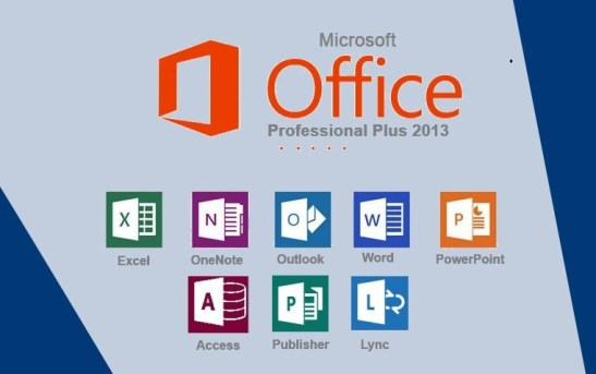 Microsoft office 2013 Crack + Product Key 2020 100% Working
