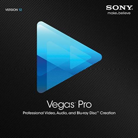Sony Vegas Pro 17 Crack Keygen + Serial Number Free Download