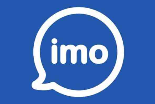 IMO For Pc Free Windows 10 Download