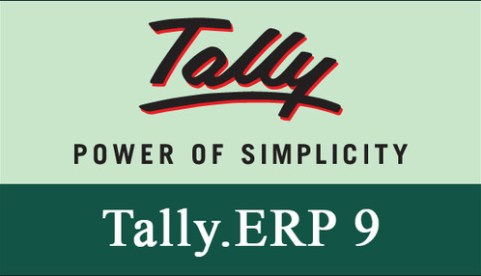 Tally ERP 9 Crack Release 6.5.5 Serial Key Free Download