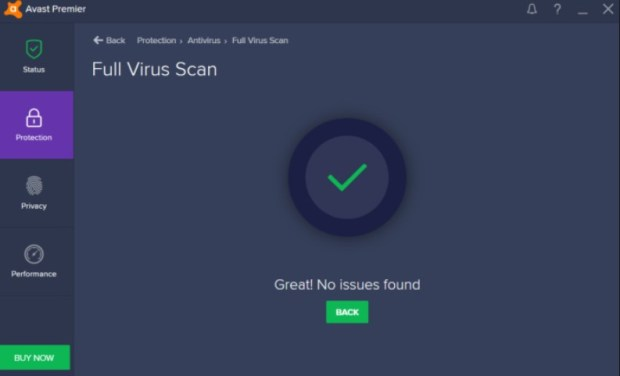 Avast Internet Security 2020 License Key Activation Code ...