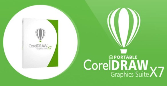 Corel DRAW X7 Crack Keygen Windows 7, 8, 8.1 (32-64bit)
