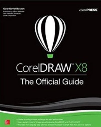 CorelDraw x8 Serial Number Keygen With Cracked 2018