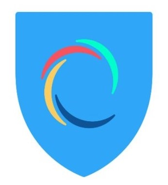 block update hotspot shield