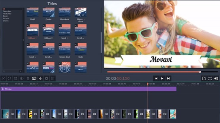 activation key for movavi video editor 15 free