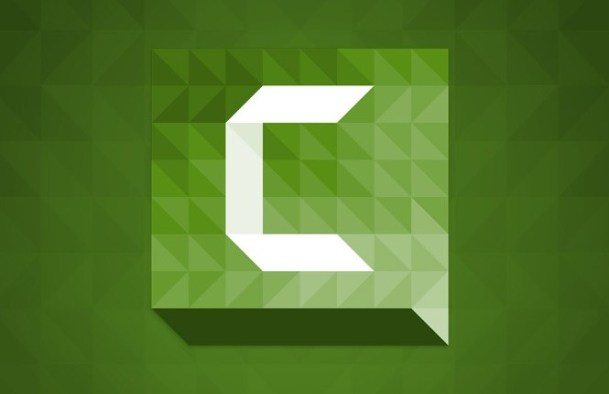 Camtasia Studio 8 Crack Product Key {Full + Final} Download