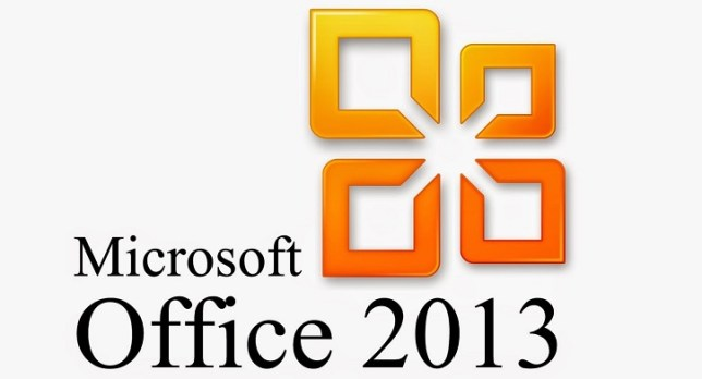 Microsoft Office 2013 Activator & Activation Key for free!