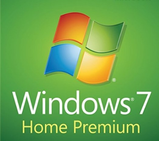 windows 7 home premium keygen torrent